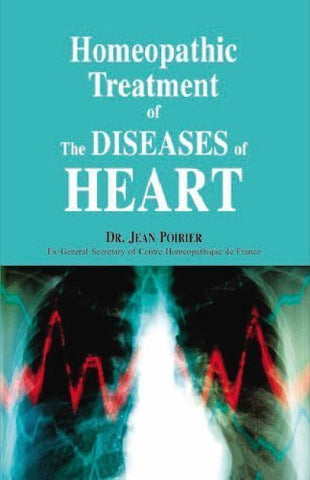 Buy Diseases of the Heart [Paperback] [Jun 30, 1998] Poirier, Jean online for USD 8.36 at alldesineeds