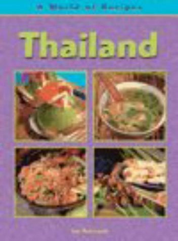 Buy Thailand [Paperback] [May 20, 2003] Townsend, Sue online for USD 14.21 at alldesineeds