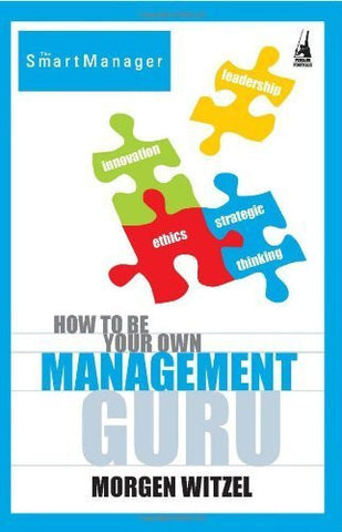 Buy How to be Your Own Management Guru How to be Your Own Management Guru [Apr online for USD 23.1 at alldesineeds