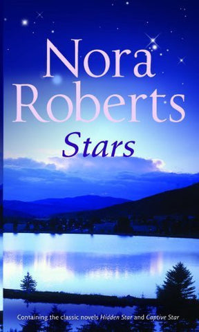 Buy Stars [Paperback] [Aug 01, 2008] Roberts, Nora online for USD 23.13 at alldesineeds