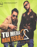 Buy Tu Mera 22 Main Tera 22: PUNJABI DVD online for USD 8.3 at alldesineeds