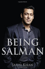 Buy Being Salman [Dec 01, 2015] online for USD 25.67 at alldesineeds
