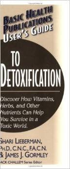 Buy To Detoxification - Book online for USD 18.71 at alldesineeds