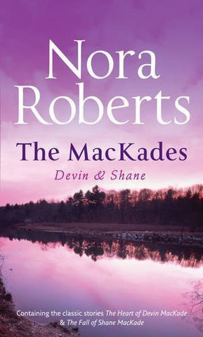 Buy The Mackade Brothers: Devin and Shane [Paperback] online for USD 21.79 at alldesineeds