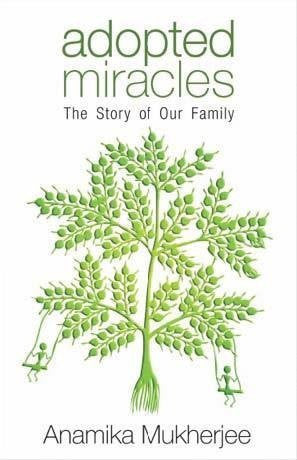 Buy Adopted Miracle: The Story of Our Family - Book online for USD 23.76 at alldesineeds