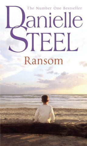 Buy RANSOM [Paperback] [Apr 01, 2005] DANIELLE STEEL online for USD 24.32 at alldesineeds