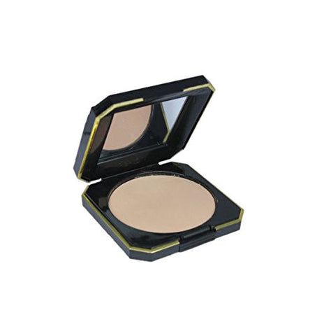 Buy Revlon Touch and Glow Moisturising Powder, Natural Matte (12g) online for USD 14.24 at alldesineeds