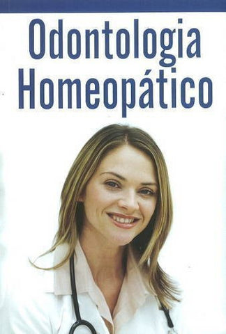 Buy Odontologia Homeopatico (Spanish Edition) [Jan 01, 2001] Palsule, S. G. online for USD 7.87 at alldesineeds
