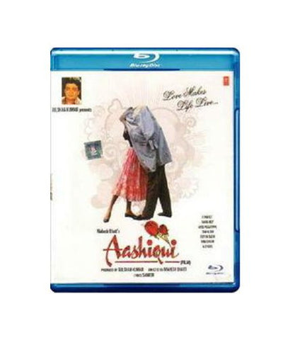 Buy Aashiqui online for USD 20.76 at alldesineeds