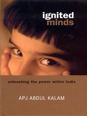 Buy Ignited Minds: Unleashing the Power Within India [Paperback] [Nov 25, 2003] online for USD 14.41 at alldesineeds