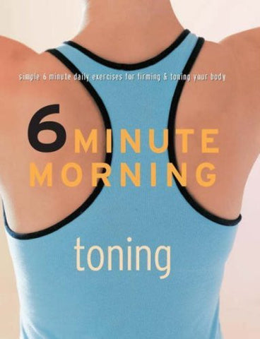 Buy Toning [Paperback] [Jan 01, 2008] online for USD 14.12 at alldesineeds