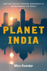 Buy Planet India [Paperback] KAMDAR MIRA online for USD 23.73 at alldesineeds