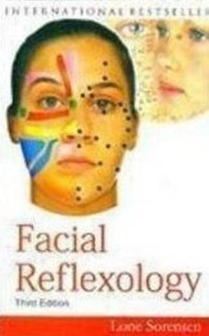 Buy Facial Reflexology [Paperback] [Sep 20, 2011] Lone Sorensen online for USD 17.22 at alldesineeds