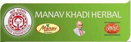 Buy Khadi Manav Trifla powder 125gms X 2 online for USD 11.45 at alldesineeds