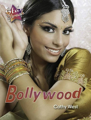 Buy Bollywood: Set 2 [Jun 26, 2014] Rickard, Stephen and Loughrey, Anita online for USD 20.35 at alldesineeds