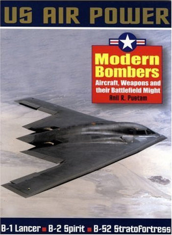 Buy Modern Bombers [Jan 01, 2006] Pustam, Anil online for USD 25.06 at alldesineeds