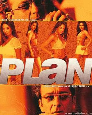 Buy Plan online for USD 11.94 at alldesineeds