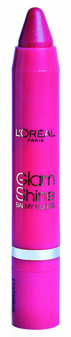 Buy L'Oreal Paris Glamshine Lip Crayon, Lychee Lust 911 online for USD 14.82 at alldesineeds