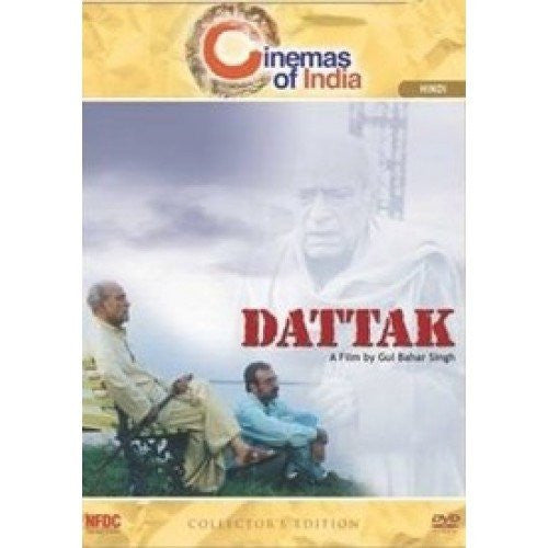 Buy Dattak online for USD 13.61 at alldesineeds