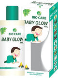 Buy BABY GLOW OIL - 120 ml online for USD 17.8 at alldesineeds