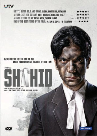 Buy Shahid online for USD 14.78 at alldesineeds