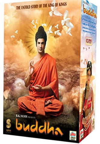Buy Buddha online for USD 49.86 at alldesineeds