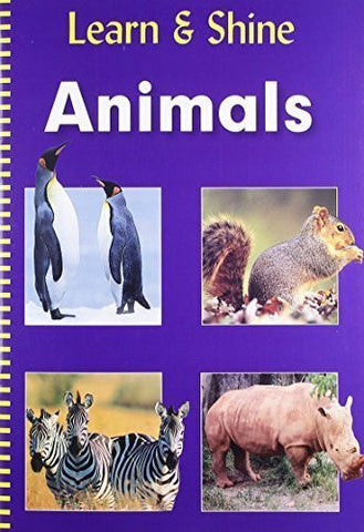Buy Animals [Oct 25, 2013] Pegasus online for USD 7.86 at alldesineeds