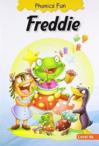 Buy Freddie [May 05, 2009] Nath, Gita online for USD 7.42 at alldesineeds