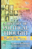 Buy A History of Political Thought: Plato to Marx [Jul 01, 2011] Ramaswamy, online for USD 25.87 at alldesineeds