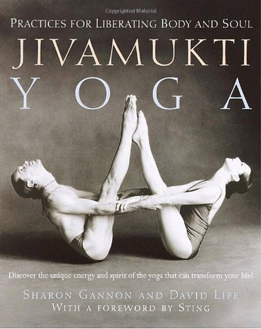 Buy Jivamukti Yoga: Practices for Liberating Body and Soul [Paperback] [Apr 23, online for USD 29.48 at alldesineeds