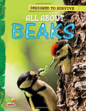 Buy All About Beaks: Key stage 1 [Jan 01, 2011] Sen, Moen online for USD 12.67 at alldesineeds