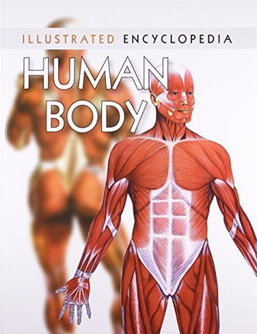 Buy Human Body [May 05, 2009] Kaur, Pawanpreet online for USD 9.82 at alldesineeds