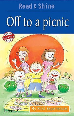 Buy Off to a Picnic [Jan 01, 2012] Pegasus online for USD 7.42 at alldesineeds