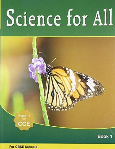 Buy Science for All Book 1 Pegasus online for USD 17.22 at alldesineeds