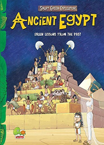 Buy Ancient Egypt: Key stage 2 [Jan 01, 2011] Sen, Benita online for USD 16.83 at alldesineeds