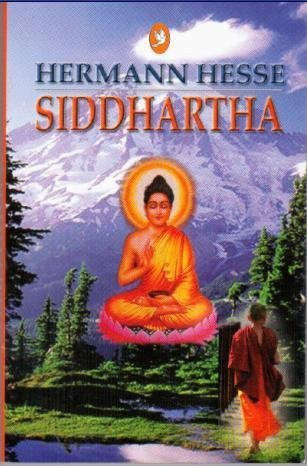 Buy Siddhartha [Paperback] online for USD 15.54 at alldesineeds