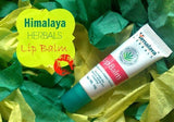 Buy 12 Lip Balm Himalaya Herbal Health Care - Moisturisers Lip Balm online for USD 18.95 at alldesineeds