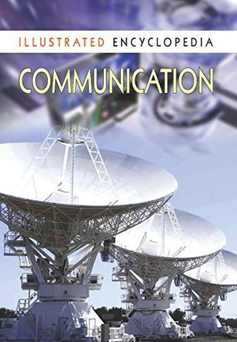 Buy Communication [Apr 29, 2009] Kaur, Pawanpreet online for USD 9.82 at alldesineeds