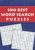 Buy 100 Best Word Search Puzzles [Feb 26, 2013] Leads Press online for USD 7.42 at alldesineeds
