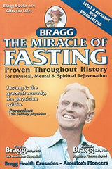 Buy The Miracle of Fasting: Proven Throughout History for Physical, Mental, & Spirtual online for USD 31.11 at alldesineeds
