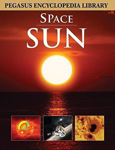 Buy Sunspace [Mar 01, 2011] Pegasus online for USD 15.32 at alldesineeds