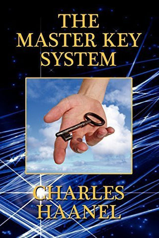 Buy The Master Key System [Paperback] [May 23, 2007] Haanel, Charles online for USD 21.9 at alldesineeds
