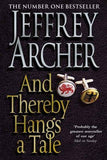 Buy And Thereby Hangs a Tale [Paperback] [Nov 01, 2010] Archer and Archer, Jeffrey online for USD 18.83 at alldesineeds