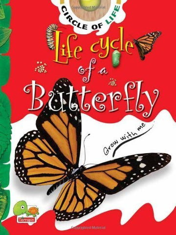 Buy Life Cycle of a Butterfly: Key stage 1 [Jan 01, 2011] Conolly, Cathryn online for USD 11.65 at alldesineeds