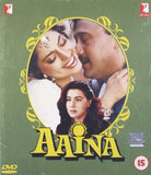 Buy Aaina online for USD 11.53 at alldesineeds