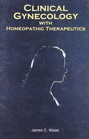 Buy Clinical Gynaecology With Homeopathic Therapeutics [Paperback] [Jun 30, 2003] online for USD 8.84 at alldesineeds