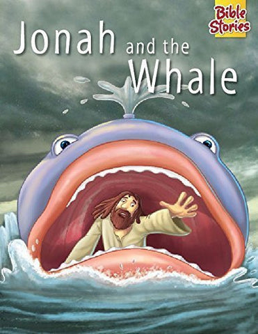 Buy Jonah & the Whale [Jan 01, 2014] Pegasus online for USD 7.42 at alldesineeds