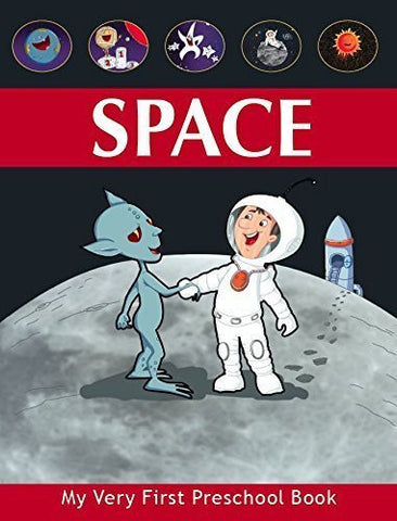 Buy Space [Jun 19, 2014] Pegasus online for USD 8.84 at alldesineeds