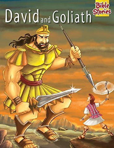 Buy David & Goliath [Jan 01, 2014] Pegasus online for USD 7.42 at alldesineeds