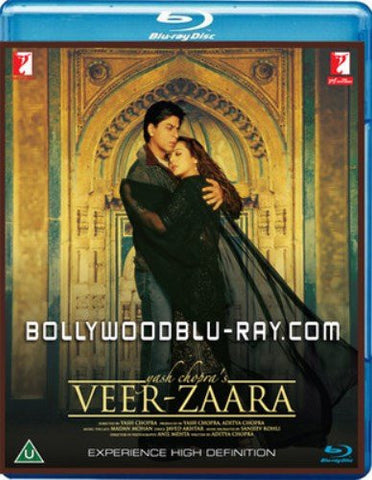 Buy Veer Zaara online for USD 15.28 at alldesineeds